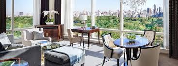 2 Bedroom Suite Hotels Washington Dc Suites In Nyc Trump Hotel New York Rooms U0026 Suites 2 Bedroom