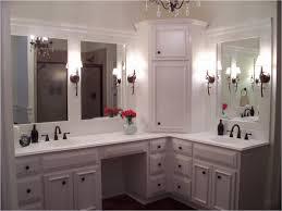 ebay bathroom vanities australia best bathroom decoration