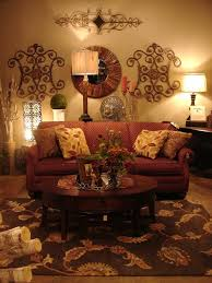 tuscan decorating ideas for living rooms 35 best coffee table console decor images on pinterest tuscan