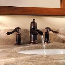 open spout bathroom faucet open spout bathroom faucet ideas 25 images open spout bathroom