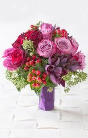 wedding flowers sydney carla florist wedding flowers in sydney