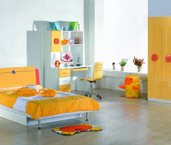 Cheap Childrens Bedroom Sets Friendliness Cheap Childrens Bedroom Sets Tags Kids Lounge