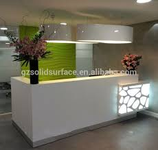 U Shaped Reception Desk U Shaped Reception Desk U Shaped Reception Desk Suppliers And
