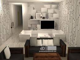 design interior rumah kontrakan jasa desain interior rumah minimalis mewah jasa arsitek interior