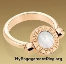 steunk engagement ring steunk engagement rings engagement rings gallery steam