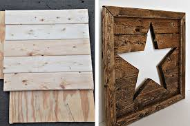 25 best wood wall decor ideas shutterfly