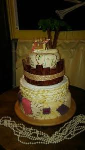 stylish pearl wedding cake my cakes pinterest pearl wedding