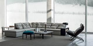 choisir canapé pour le salon notre guide shopping