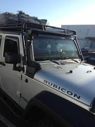 gobi jeep heeellp gobi stealth wind deflector jkowners com jeep