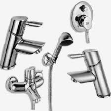 exporters of bathroom accessories and fittings in moradabad