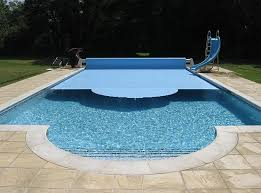 pool shapes and sizes pool covers pool safety covers save t covers poolworx ltd