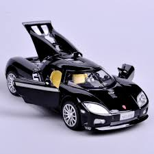 koenigsegg black collectible 1 32 scale black koenigsegg mini alloy metal diecast