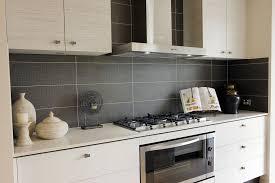 25 uniquely awesome kitchen splashback ideas beaumont tiles tile
