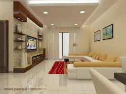 interior home solutions interior home solutions on home interior intended