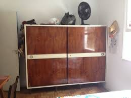 very cosy room in a charming apartment room for rent rio de janeiro