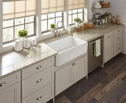 Kitchen Sink Designs The Bradstreet Fireclay Farmhouse Kitchen Sink Designing With The
