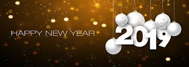 Happy New Year 2019 Images Wishes Quotes  Wallpapers  MazaDay