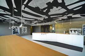 acoustic ceilings u0026 wall paneling acoustics