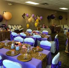 prince baby shower decorations prince baby shower decorations best solutions of royal themed