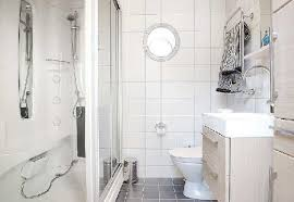 whitehroom accessories tiles and q cabinet over toilet paint