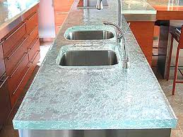 fantastic bathroom countertops cost bathroom granite overlay
