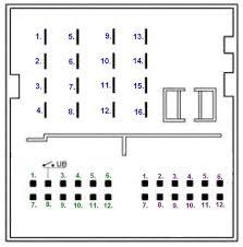 sony cdx gt200 wiring diagram turcolea com