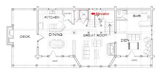 plans ada house floor plans ada free home design images