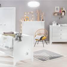 la chambre de reve comment créer facilement une chambre de rêve pour mon bébé