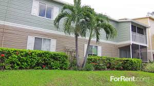 Homes For Rent Florida by Cypress Winds Apartments For Rent In Bradenton Fl Forrent Com