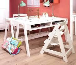 tischle kinderzimmer kinderzimmer tischler ama 1 4 santer tisch zum spielen tolle ideen