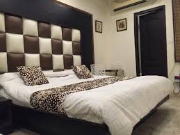 ac double bed room picture of hotel the spot new delhi