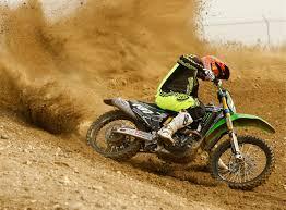 motocross races 2014 motocross action magazine we ride valentin teillet u0027s bud racing