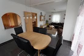 Immobilien Haus Zu Verkaufen Haus Zu Verkaufen Lammetal Immobilien Bad Salzdetfurth