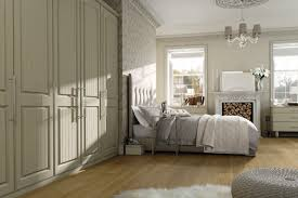 Bedroom Furniture Warrington Bedroom Fitted Bedrooms Uk Stylish On Bedroom Within Fitted