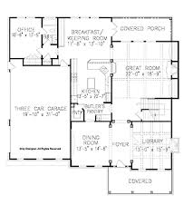 house plans with butlers pantry house plans hwbdo68373 i like the butlers pantry notes move