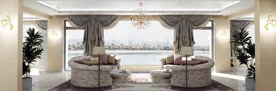 home interior design pictures dubai stars dome interiors interior design uae dubai home decor 2
