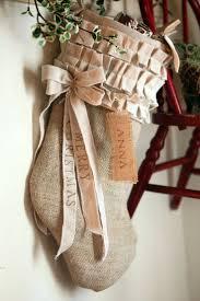 best 25 vintage christmas stockings ideas on pinterest cute