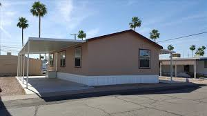 Metal Awnings For Sale Awning Mobile Home Awnings Mesa Az Roof Over Kits Replacement