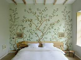 Best New House Master Bedroom Images On Pinterest Master - Ideas for bedroom wallpaper