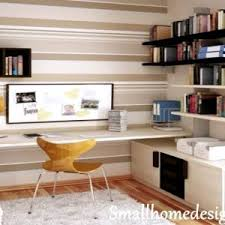 Desk With Bed Bedroom Chic Teen Room Designs For Your Gorgeous Kids U2014 Agrpaper Com