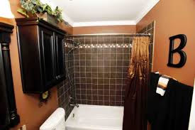 bathroom 2017 bathroom remodel ideas bathroom tile bathroom