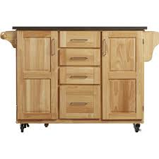 kitchen island trolley kitchen magnificent kitchen island trolley kitchen cart big