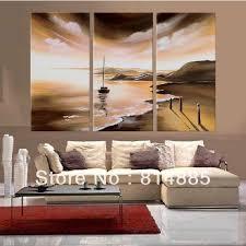 mixing paint colors for walls elegant home color design amazing