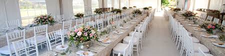 wedding arch rental johannesburg event furniture hire wedding decor hire