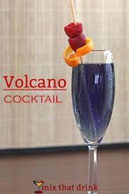 89 best cocktails images on pinterest cocktail recipes drink