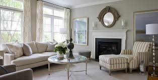 pick the best revere pewter living room ideas revere pewter