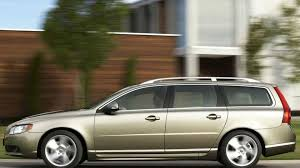 volvo official volvo v70 s80 engine range extended