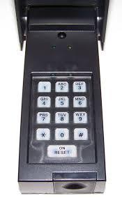 clicker keypad garage door opener garage doors sears garage door opener keypad instructions