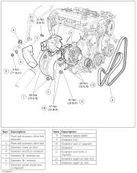 ford focus se how much to replace an alternator on 2006 for