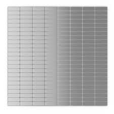 home depot backsplash for kitchen stainless steel countertops u0026 backsplashes kitchen the home